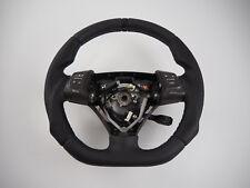 LEXUS GS450h 430 300 350 Abgeflacht Lenkrad Flat bottom Steering Wheel Volant