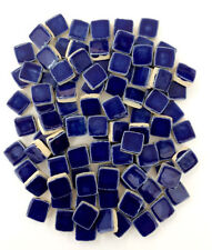 Craft Glass Mosaic Tiles For Sale EBay - Ceramic tiles mosaics for sale