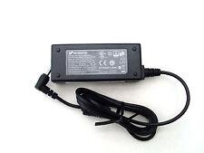 Netzteil  Ladekabel 2,37A   45 Watt  für Medion Akoya  MD60439 , MD60809
