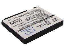 UK Battery for Motorola A1600 A1800 BK60 BK-60 3.7V RoHS