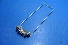 "HP Pavilion dv6-Series 15.6"" Genuine Laptop Left and Right Hinge Set Hinges"