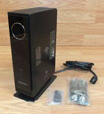 Genuine Samsung (SWA-3000) Wireless Receiver Module & TX Card For Rear Speakers