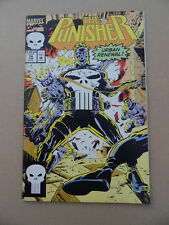 Punisher (vol 2) 74 . Marvel 193 .  VF - minus