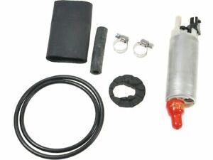 For 1999-2002 GMC C6500 Topkick Electric Fuel Pump 43235XW 2000 2001 Fuel Pump