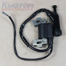 Ignition Coil Magneto Parts For Honda GX200 6.5HP GX160 5.5HP GX110 GX120 GX140