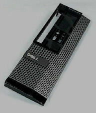 Dell Optiplex 3010 SFF Small Form Factor PC Bezel Front Cover Faceplate Panel