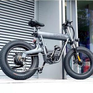 New 2020 Coswheel Frame Foldable Pedal Assisted E Bike Cheap City Bike. Mtb