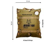 Desert Fox Fuel Cell Overland 6 liters