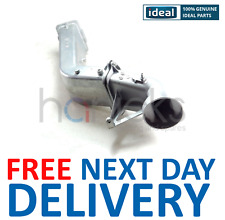 Ideal Flue Manifold Kit 172484 E83-991 Genuine Part *REFURBISHED*
