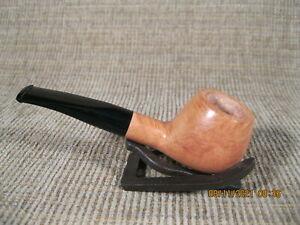 Briar Pipe by Jake Hackert #2930