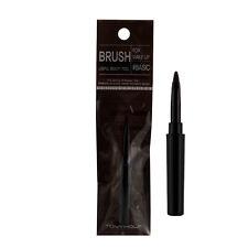 [TONYMOLY] Back Gel Eyeliner Brush 1P