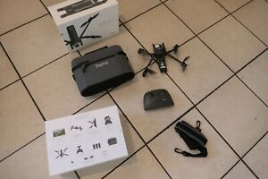 Parrot - Drone Anafi Extended - No Battery