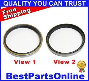 Wheel Seal Ref. 710518 40227Z5000 40227Z5001 FITS 1987-2013 UD 2000 1800 2300