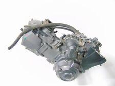 motore vedere descrizione YAMAHA XT 660 R 2004 2005 2006