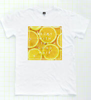 Becky With The Good Hair T-shirt Lemonade Album Funny Music Tee