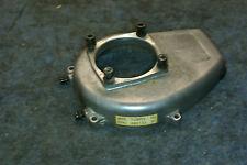 MITSUBISHI tu26 Benzina Decespugliatore Ricambio ORIGINALE-Albero Motore a piastra di accoppiamento