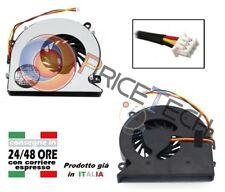Ventola Cooling Fan Ventolina CPU Originale per ACER Aspire 5710Z 5710ZG 5715Z