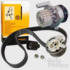 CONTITECH Zahnriemensatz + GK Wasserpumpe VW PASSAT 3B3 3C2 3B6 3C5 1,9 TDI 2,0
