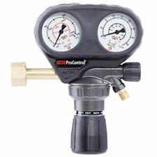 GCE Druckminderer Argon/CO2 30 l/min 200 ProControl Druckregler