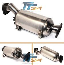 NEW! DPF # AUDI => A6 # 2,0TDI 136PS-140PS # 8E0254750FX BRB BPW W GERMANY BRE