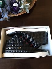 Nike LeBron James 🦁 XII  NSW Lifestyle Shoes Size 15 New, Not in original box.