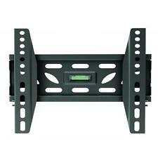 "Fits UE32J5500AK   SAMSUNG 32"" ULTRA SLIM TV BRACKET WALL MOUNT IDEAL FOR SLIM T"