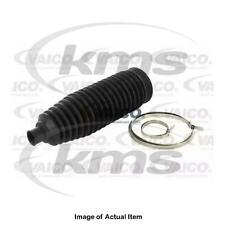 New VAI Steering Boot Bellow Set V40-0710 Top German Quality