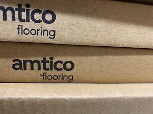 Amtico Signature Maple 1m2  (16 m2 Available) 4.5 X 36
