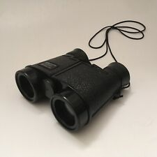 Sport Glass 4 X 30 Tele-Power Lens Binoculars Built In Central Focusing System
