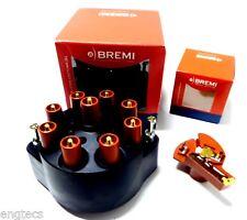 BREMI zündverteilerset MERCEDES w116 r107 c107 450se 450sel 450sl 450slc 5.0