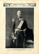 Preiswert Kaufen Kaiser Wilhelm Ii Handschrift Von Gottes Gnaden Ist Der König...im 1.weltkrieg Memorabilia Militaria