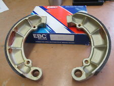 NOS EBC 320 613200 Brake Shoe Set Pair 1970 - 1979 Honda CB750