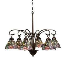 Meyda Lighting Chandelier - 18720