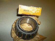 New Timken 2688 Tapered Roller Bearing Cone *Free Shipping*