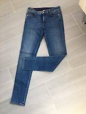stella mccartney Skinny Jeans 29
