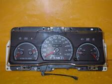 03 04 05 Crown Victoria Speedometer Instrument Cluster Dash Panel 55,917