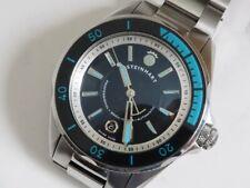 Steinhart Ocean Two Premium blue, SOPROD A10 Elaboré