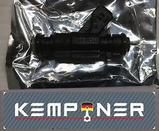 1130780049, Kraftstoff Einspritzventil für MB C/E/G/M Klasse ab 1997, 0280155744