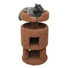 CONTEMPORARY CAT HOUSE - FREE SHIPPING IN THE UNITED STATES ONLY