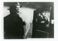 "RICHARD BOONE ""VICKI"" HARRY HORNER PHOTO DE PRESSE CINEMA CM"