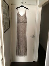 Adrianna Papell Evening/ Bridesmaids dress size 12