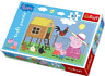 Trefl 30 Piece Peppa Pig Jigsaw Puzzle