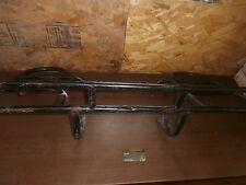 88 89 90 91 92 93 Honda Fourtrax 300 TRX300 4x2 Rear Luggage Rack Carrier Steel