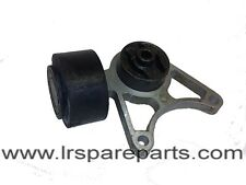 Land Rover Freelander 1 R/H Differenziale Post Supporto - KHC500080