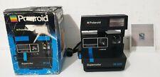 Polaroid Supercolor SE635