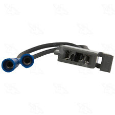 Four Seasons 37214 Air Conditioning Harness Connector