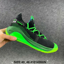 New !!! Under Armour Curry6 low-top basketball shoes training shoes US7-US12