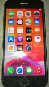Apple iPhone 8 64gb Space Grey * Usato Ottime Condizioni * Spedizione Express