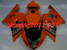 Fairing Kit For Suzuki GSXR600 750 K4 2004-2005 Plastics Set Injection Mold B78