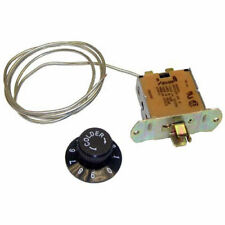 Cold Control Temperature Ranco 9531N251 Thermostat Cold Out 14 Cold In 40